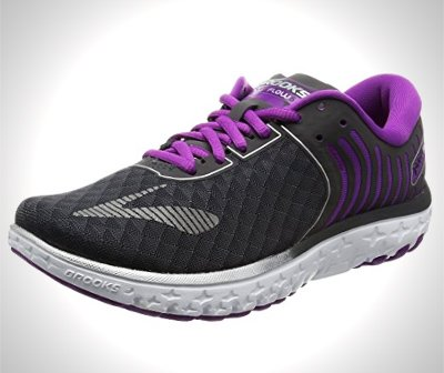Brooks-Womens-PureFlow-6