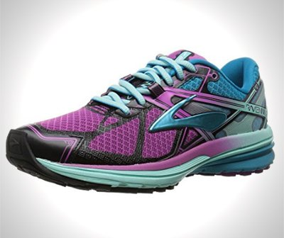 Brooks-Womens-Ravenna-7