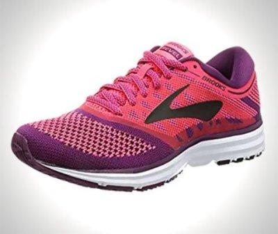 Brooks-Womens-Revel-Max-Cushion-Running-Shoe