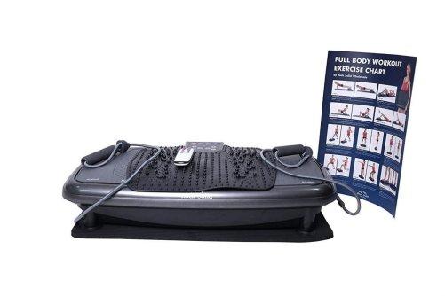 Rock-Solid-Whole-Body-Vibration-Machine-500-Watt-Motor-1024x683