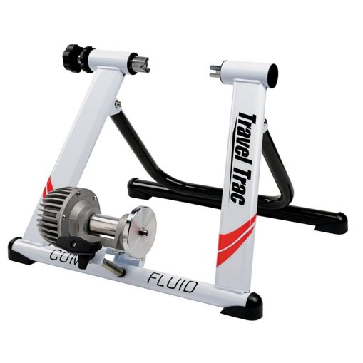 Travel-Trac-Comp-Fluid-Bicycle-Trainer-1024x1024