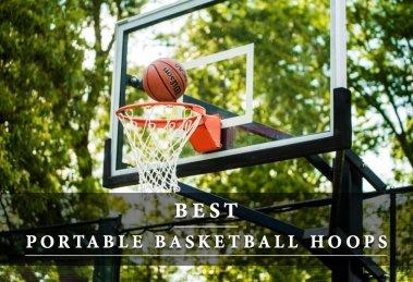 Best-Portable-Basketball-Hoops-2018