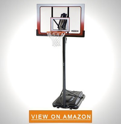 Lifetime-52-Inch-Portable-Basketball-Hoop-System