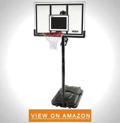 Lifetime-71524-XL-Height-Adjustable-Portable-Basketball-System-54-Inch-Shatterproof-Backboard
