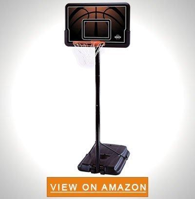 Lifetime-90040-Height-Adjustable-Portable-Basketball-System-44-Inch-Backboard