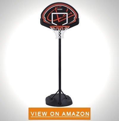 Lifetime-Youth-Basketball-Hoop