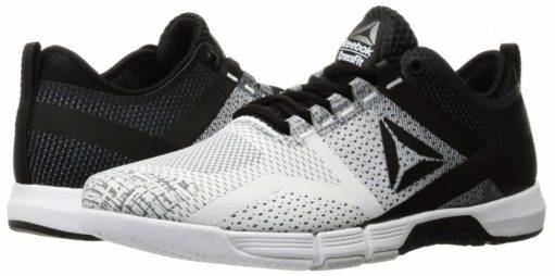 Reebok Womens Crossfit Grace Tr Cross Trainer 1024x509 - The Best Men's & Women's Cross Training Shoes on the Market