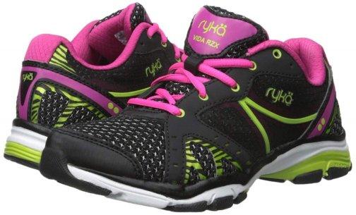 The Best Men's & Women's Cross Training Shoes on the Market 14