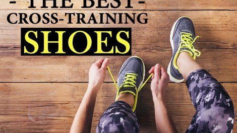 The-Best-Mens-Womens-Cross-Training-Shoes