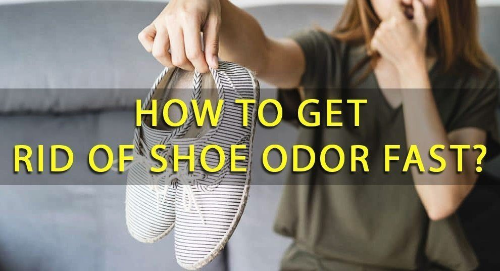 how-to-Bad-Smell-in-Shoes