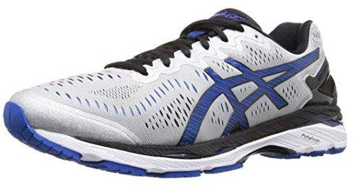 ASICS-Mens-Gel-Kayano-23-Running-Shoe