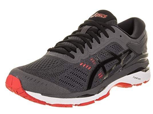 ASICS-Mens-Gel-Kayano-24-Running-Shoes