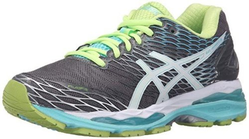 ASICS-Womens-Gel-Nimbus-18-Running-Shoe