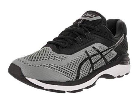 ASICS-GT-2000-6-Mens-Running-Shoe
