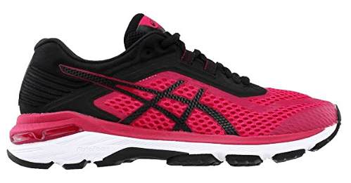ASICS-GT-2000-6-Women's-Running-Shoe