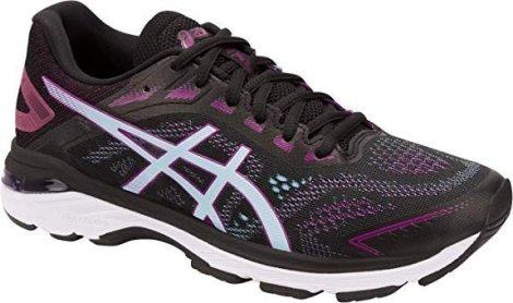 ASICS-GT-2000-7-Womens-Running-Shoes