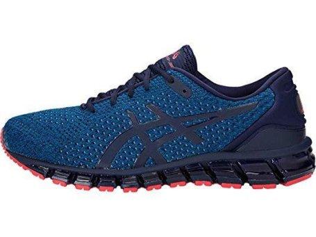 ASICS-Gel-Quantum-360-Knit-2-Mens-Running-Shoe