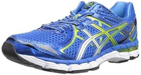 ASICS-Mens-GT-2000-2-Running-Shoe