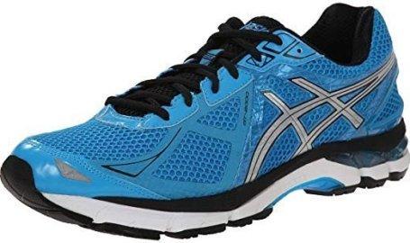 ASICS-Mens-GT-2000-3-Running-Shoe