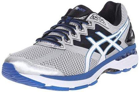 ASICS-Mens-GT-2000-4-Running-Shoe