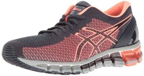 ASICS-Womens-Gel-Quantum-360-cm-Running-Shoe