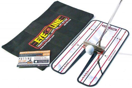 EyeLine-Golf-Classic-Putting-Mirror-1024x685