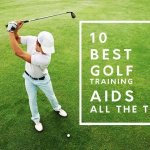 best-golf-training-aid-all-the-time