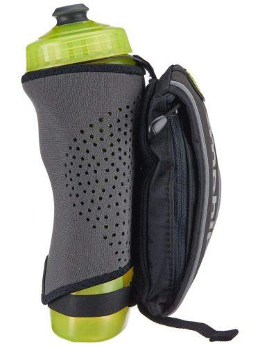 Amphipod Hydraform Jett Lite Thermal Insulated Handheld Hydartion 768x1024 - The 9 Best Handheld Water Bottles For Running in 2020