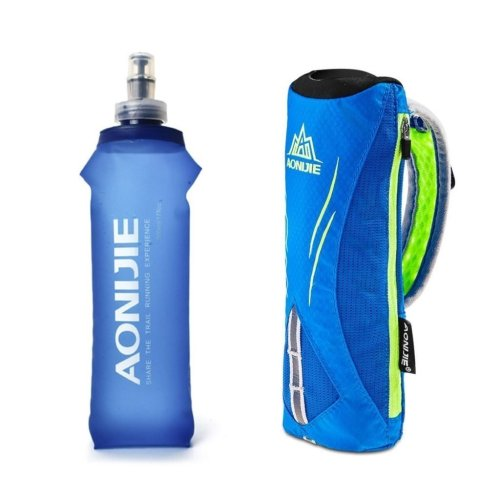 Geila Handheld Water Bottle for Running 1024x1024 - The 9 Best Handheld Water Bottles For Running in 2020