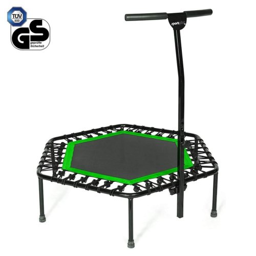 Sportplus-Silent-Fitness-Mini-Trampoline-with-Adjustable-Handrail-Bar-1024x1024