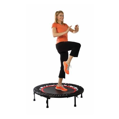 Urban-Rebounder-Trampoline-with-Workout-DVD-Stabilizing-Bar