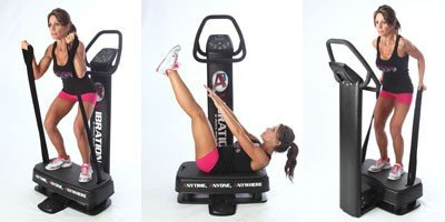 Should-You-Wear-Shoes-on-a-Vibration-Plate