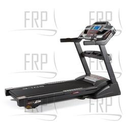 143610 F63 Iamge_sm?resize\=250%2C250\&ssl\=1 wiring diagram mc 2100 treadmill gandul 45 77 79 119  at highcare.asia