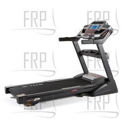 143610 F63 Iamge_sm?resize\=250%2C250\&ssl\=1 wiring diagram mc 2100 treadmill gandul 45 77 79 119  at bayanpartner.co
