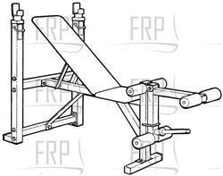 3 Pin 5mm Wiring Diagram Hdmi Wiring Diagram Wiring