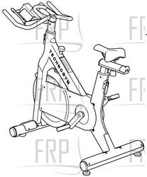Indoor Fitness Equipment, Indoor, Free Engine Image For