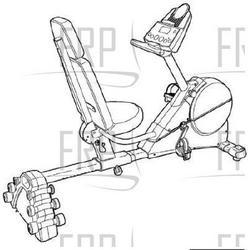 Harley Panhead Wiring Harley WLA Wiring Wiring Diagram