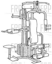 Polk Speaker Wiring Kicker Speaker Wiring wiring diagram