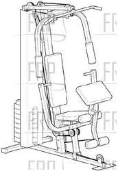 Small Motor Bushings Small Motor Bearings Wiring Diagram