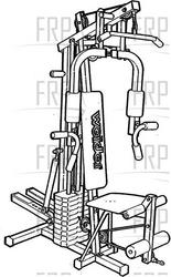 First Electric Razor, First, Free Engine Image For User