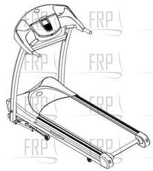 Triumph 650 Motor Diagrams Engine Cutaway Diagram Wiring