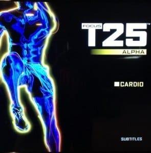 cardio-t25-dvd1