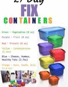 day container sizes also fix containers how to use them their and buying rh fitnessrocks