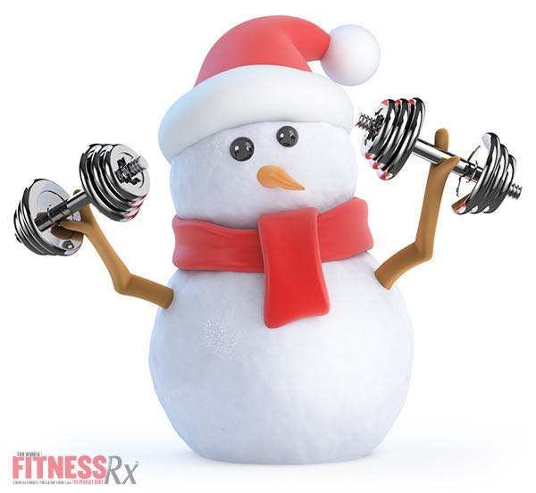 NICOLE-9-TIPS-FIT-HOLIDAY-SEASON-ins2