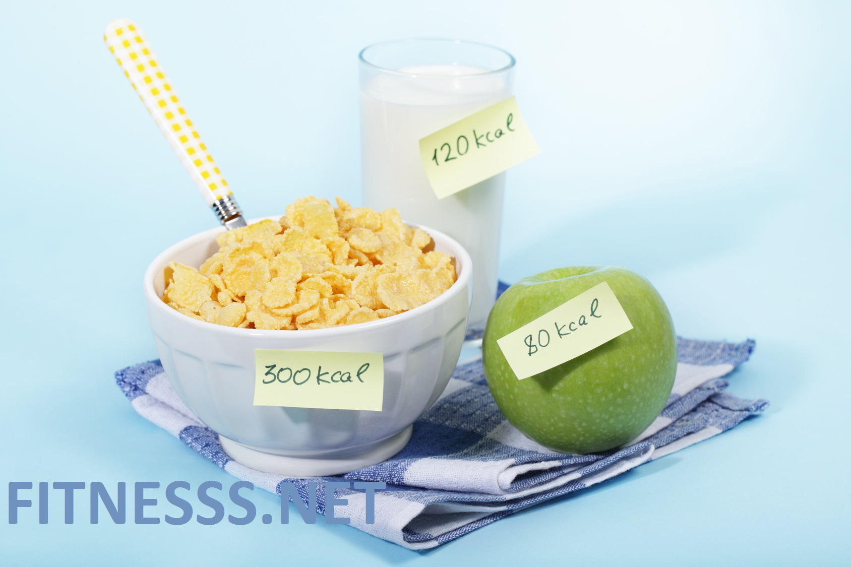 What is medi weight loss diet plan