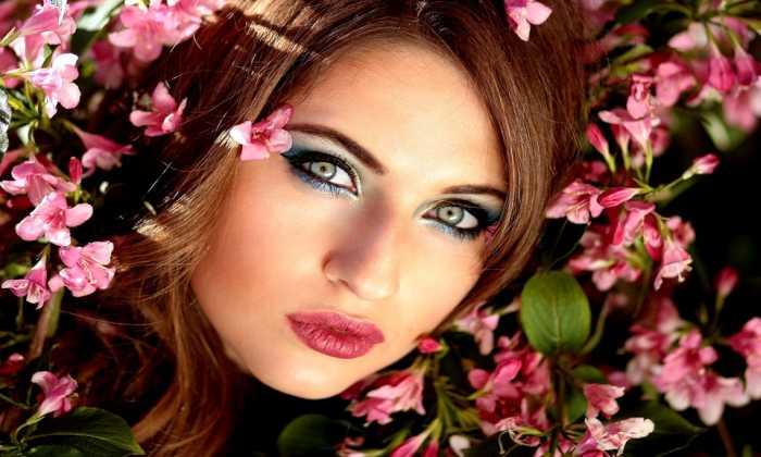 Advantages of Natural Beauty Secrets