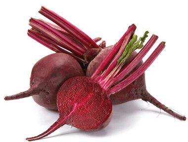 15 Benefits Of Eating Beetroot