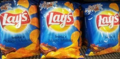 Foods Which Make You Fat french potato chips