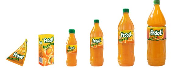 Foods Which Make You Fat frooti