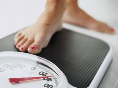 How-To-Calculate-Ideal-Body-Weight-Using-BMI.jpg